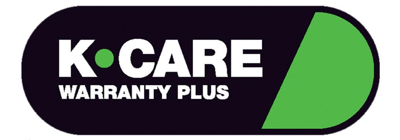 K.Care  GarantiePlus