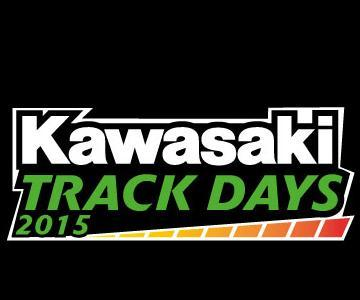 Kawasaki Track DaysHockenheimring