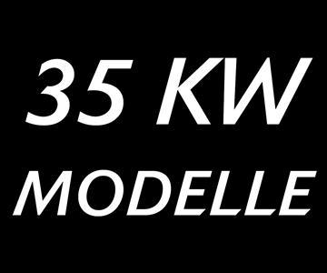 Unsere Modellefür Ihren perfektenStart