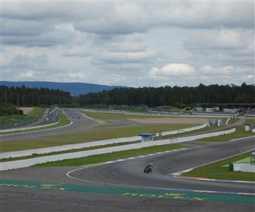 Ninja Racing Event 2014Rückblick