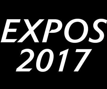 Händlerausstellungen2017