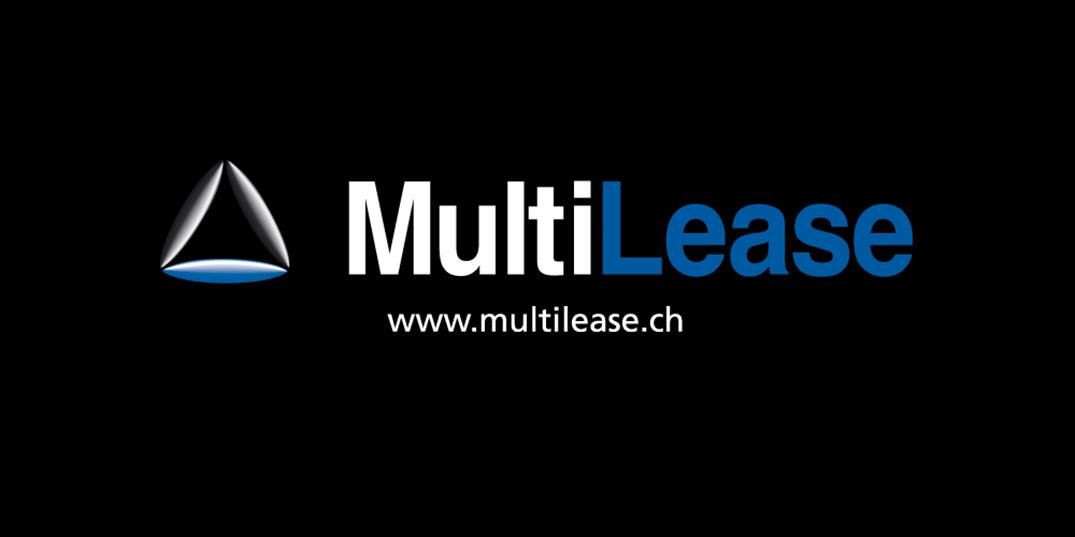 Leasing by Multilease Multilease