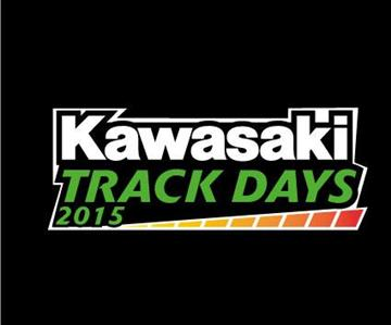 KawasakiTrack DaysHockenheimring
