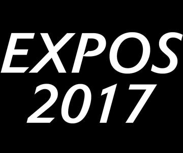 Expositionsd'agents2017