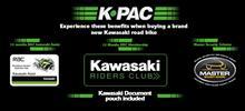 K-Pac