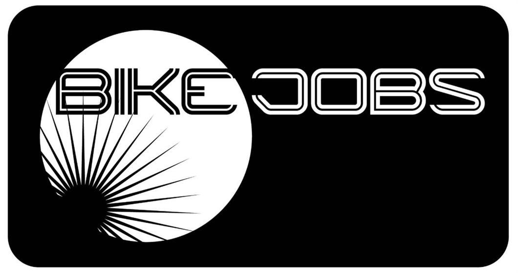 Kawasaki and BikeJobs