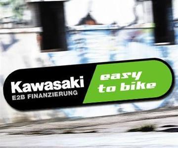 Das E2B-Programm –der günstige Wegzum neuen Bike