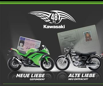 Kawasaki 48PS-Website