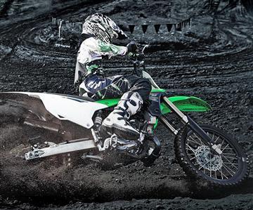 Team Green Trophy 2014