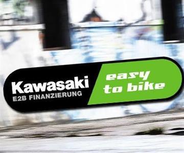 Das E2B-Programm-der günstige Weg zum neuen Bike