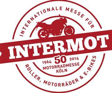 Intermot 2014