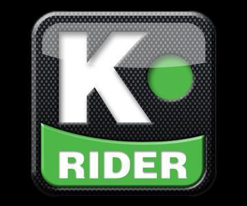 KawasakiK-Rider