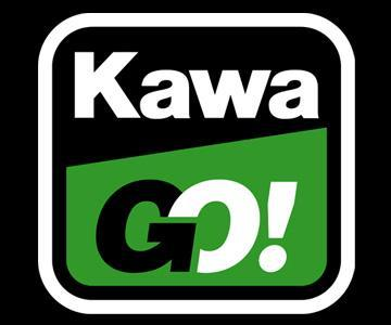 TODAS LAS OFERTASKAWA-GO!
