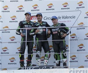 Sardanyons gana la 2ª edición de la Z Cup