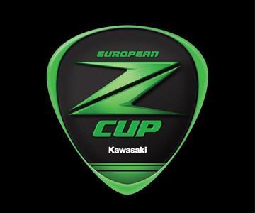 Inscripciones Z Cup 2017 Abiertas