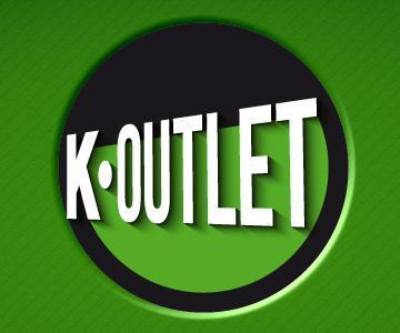 K-Outlet