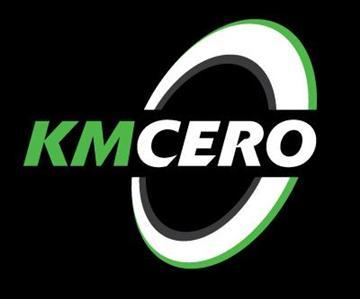 Motos Km.0