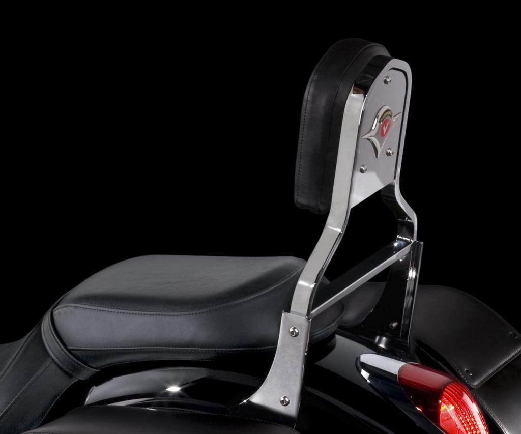 kawasaki motors europe n v motorcycles racing and. Black Bedroom Furniture Sets. Home Design Ideas