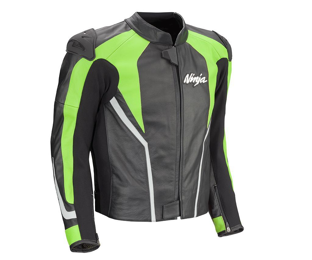 Kawasaki Ninja Racing Jacket