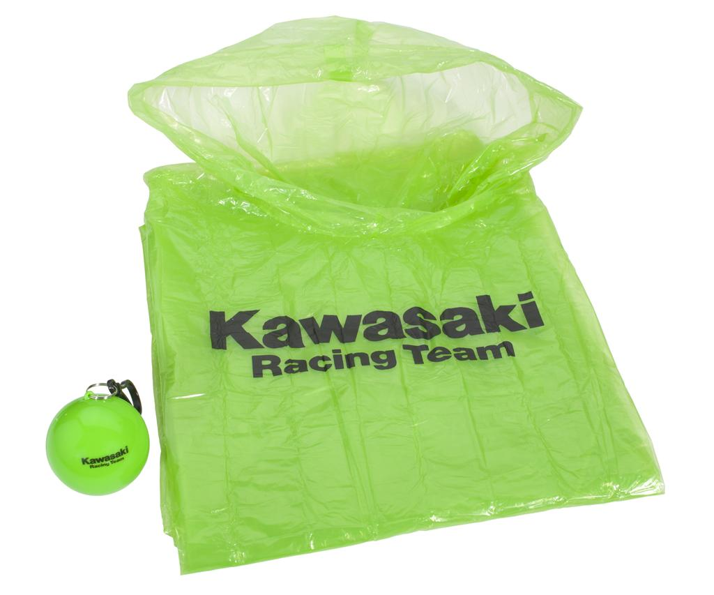 kawasaki logo green wwwimgkidcom the image kid has it