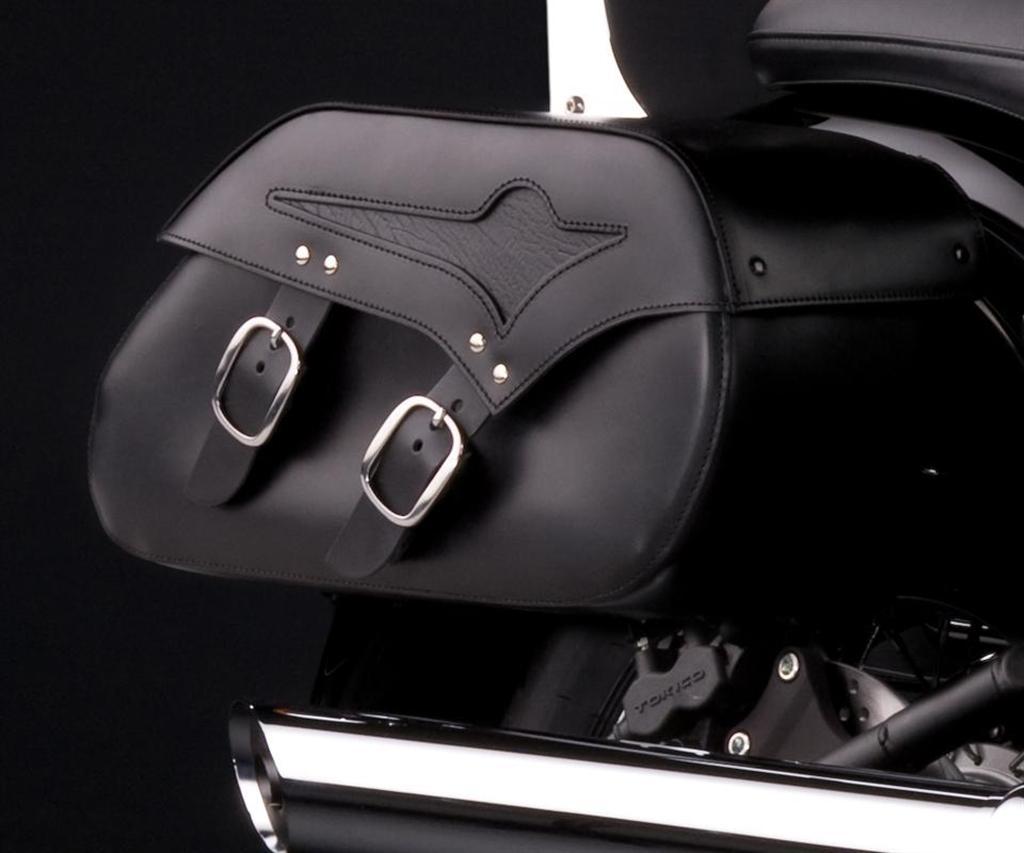 Kawasaki Z800 Fuse Box Wiring Diagram Accessory Motorcycle Motors Europe N V Motorcycles Racing And Accessories 2014 2017