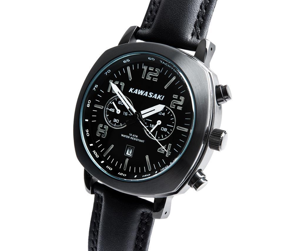 Kawasaki Watches Uk