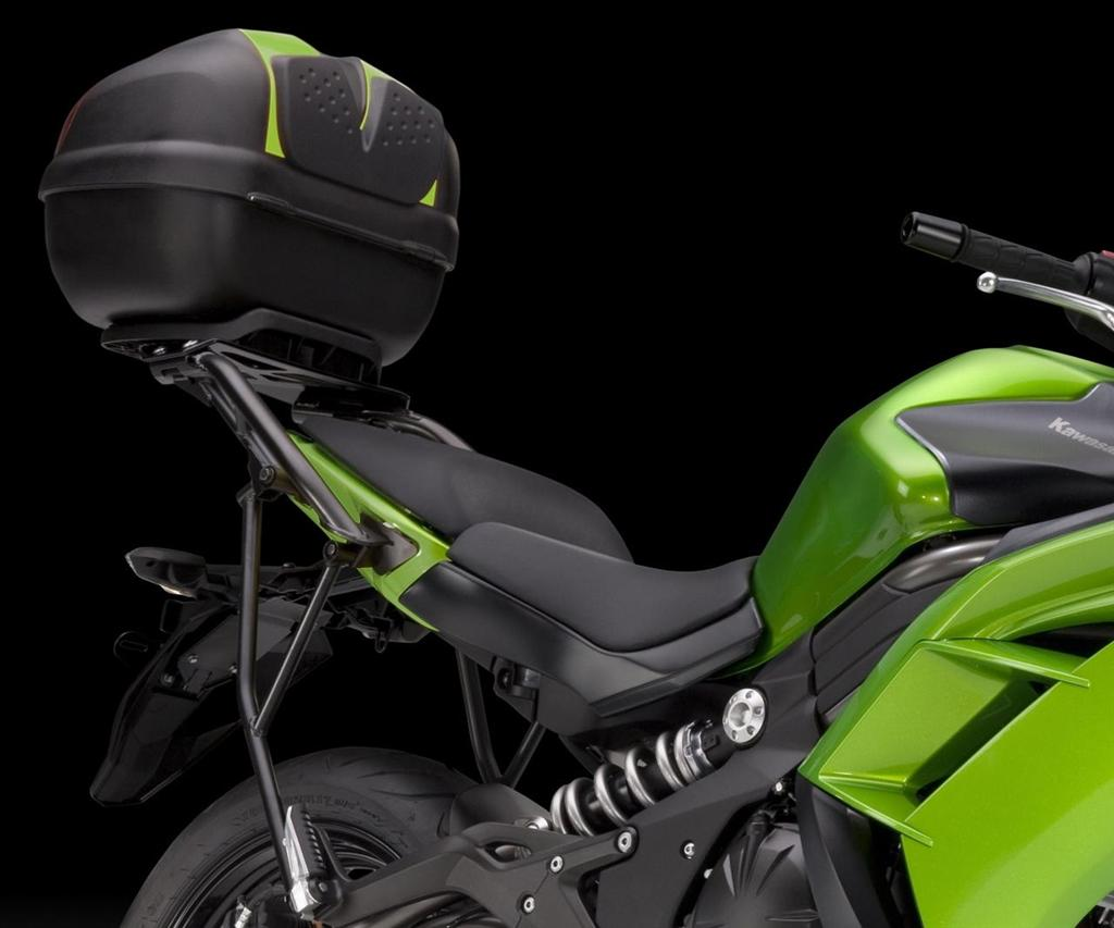 Kawasaki Motors Europe N.V. - Motorcycles, Racing and ...