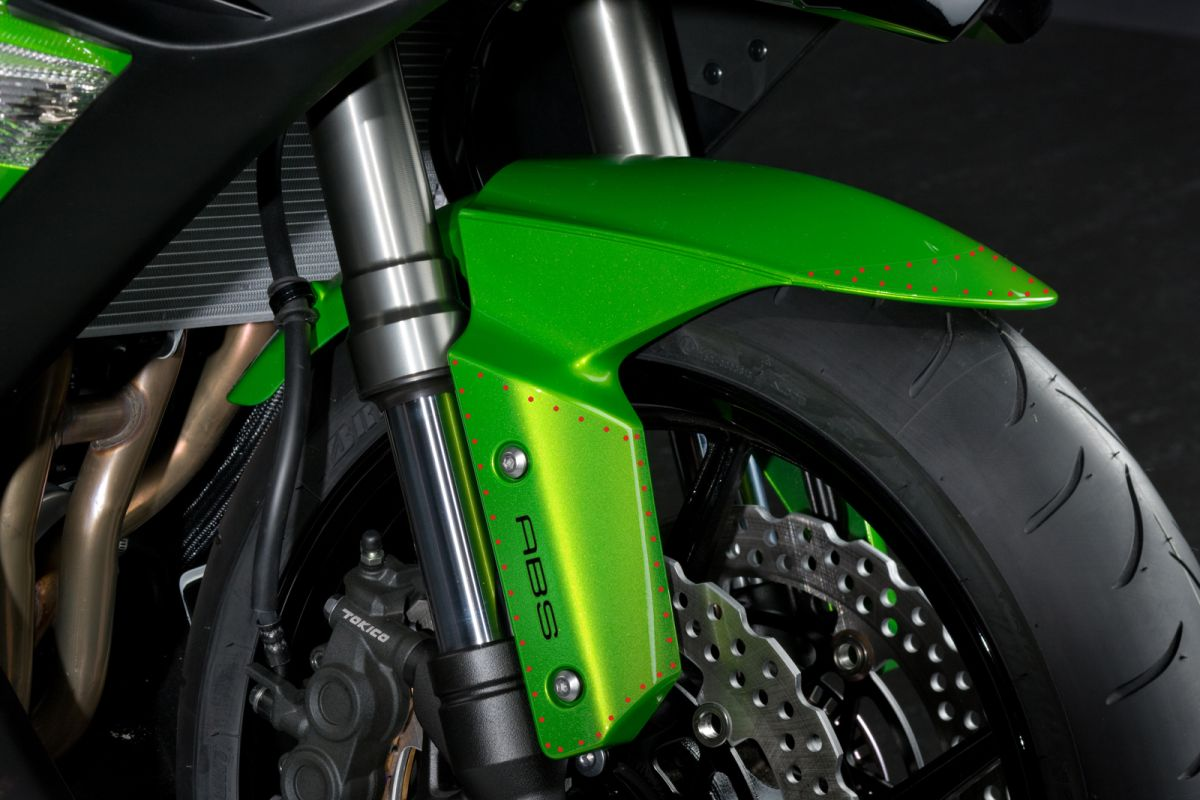 2015 Kawasaki Versys 1000 bet at home gr bet at home.com Giri? domu bet at home paypal wypłata Auer Accessories