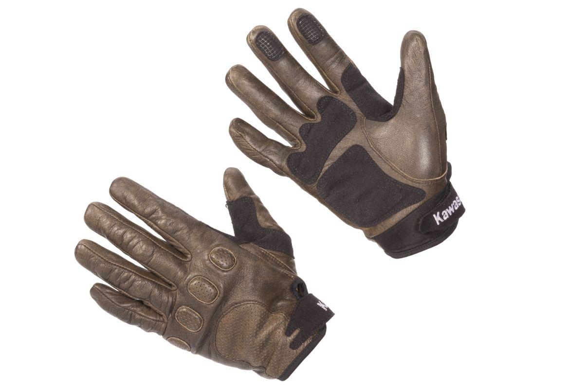 Motorcycle gloves distributor - Asphalt Gloves