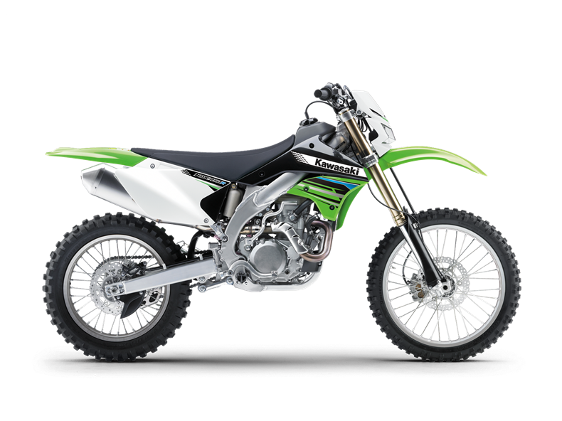 Overview on suzuki cg 125 2014 model