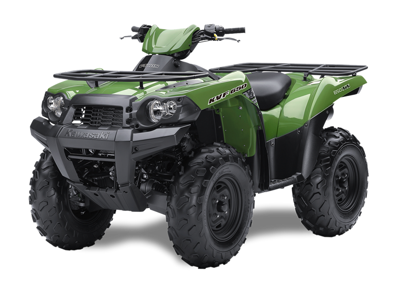 kvf650 4x4 my 2012 kawasaki deutschland. Black Bedroom Furniture Sets. Home Design Ideas
