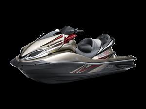 Ultra 300 LX 2013