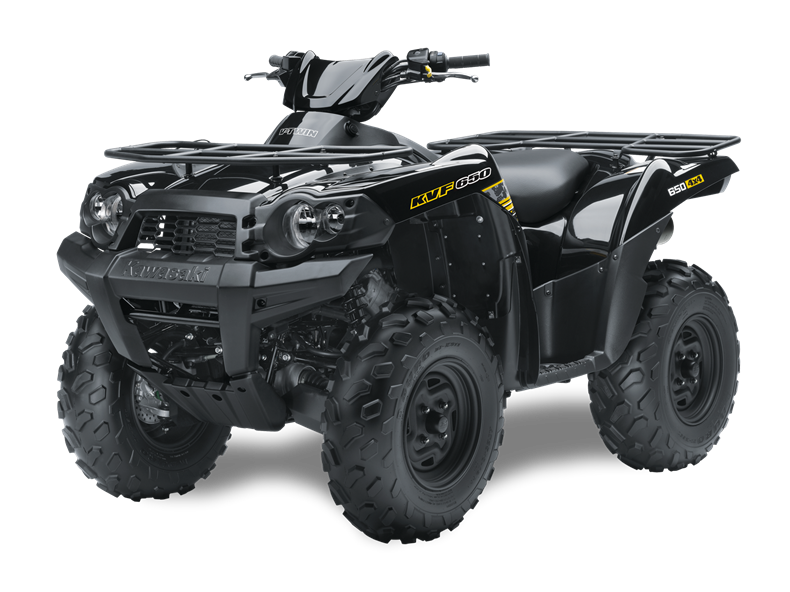 kvf650 4x4 my 2013 kawasaki deutschland. Black Bedroom Furniture Sets. Home Design Ideas