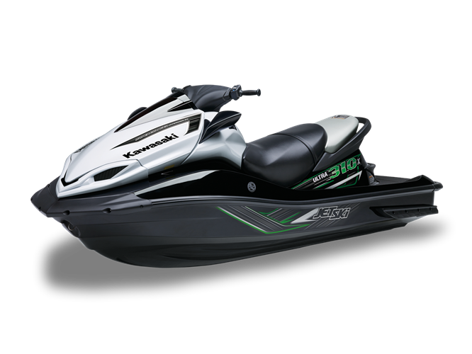 Ultra Model 002 - newhairstylesformen2014.com