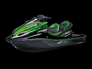 Ultra 310LX 2014