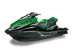 Ultra 310LX 2015