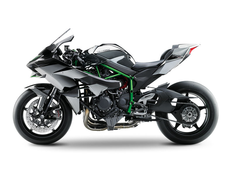 Top 10 Heavy Bikes In Pakistan together with 2014 Zx14r Exhauxt For Sale as well 2009 Buell 1125r Dsb  parison in addition 2014 Kawasaki Ninja Zx 14r Specifications And Price furthermore 2015 Kawasaki Ninja Zx 14r Abs 30th Anniversary Edition. on kawasaki ninja zx 14 horsepower