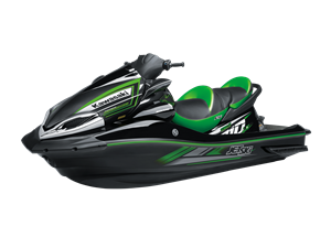 Ultra 310LX 2016