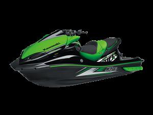 Ultra 310R 2016