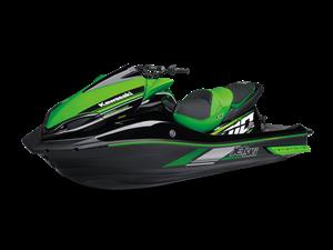 Ultra 310R 2017