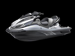 Ultra 300 LX 2012