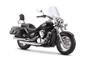 vulcan 900 light tourer my 2016 kawasaki france. Black Bedroom Furniture Sets. Home Design Ideas