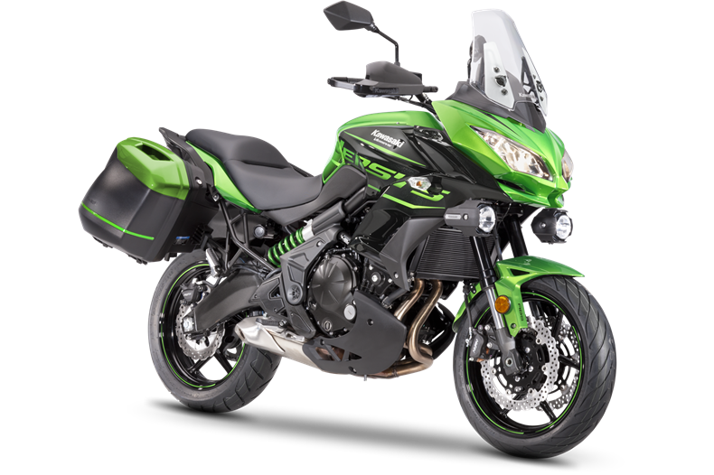 versys 650 se tourer plus my 2017 kawasaki france. Black Bedroom Furniture Sets. Home Design Ideas
