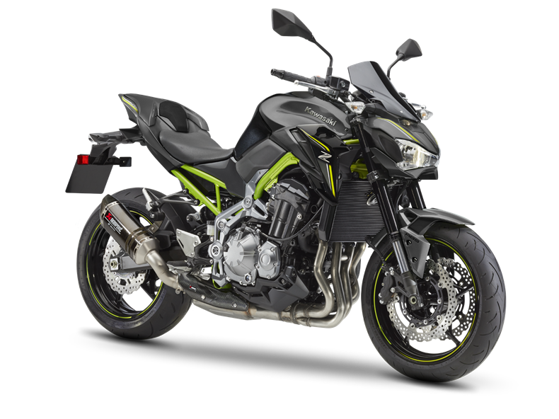 2017 Z900 GRY F Edition Carbon RESIZED 001