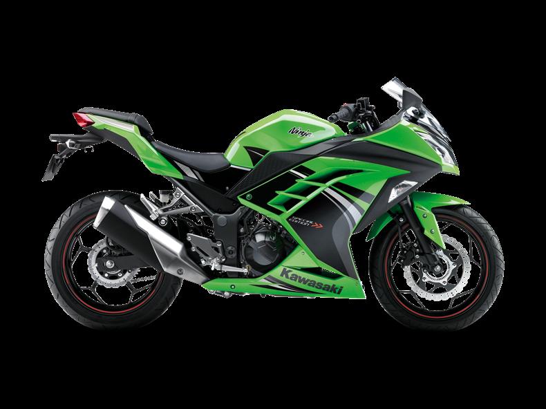 Kawasaki Zsx Sport Tourer