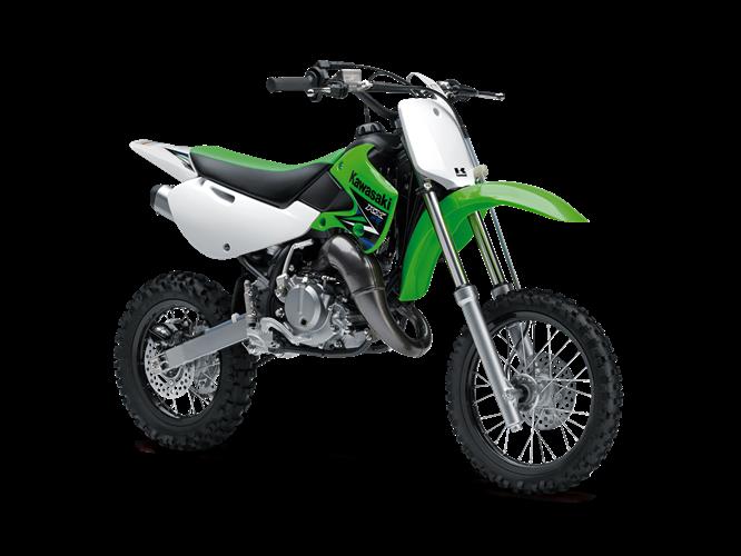 Kawasaki Se