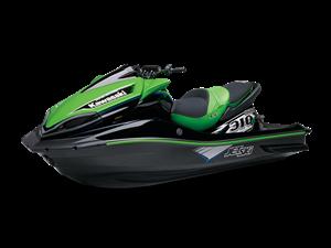 Ultra 310R 2014
