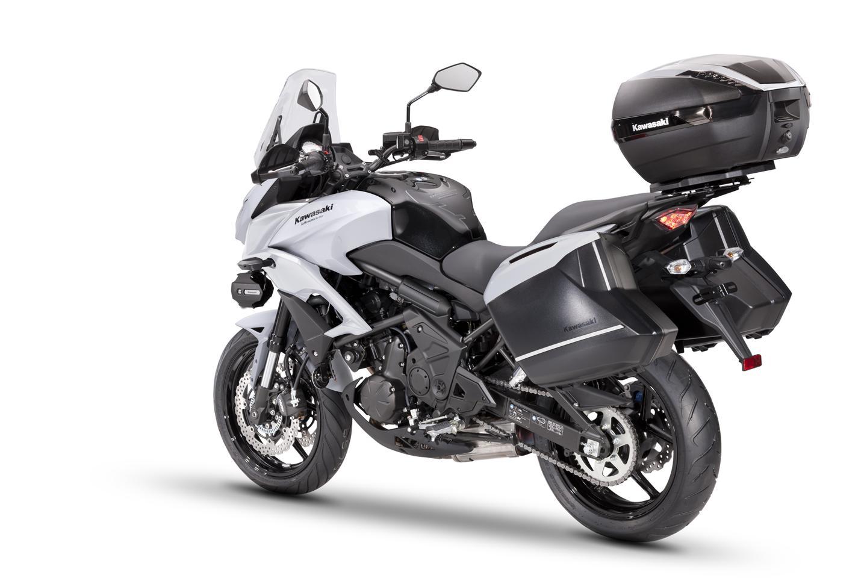 Kawasaki Versys Lt Accessories