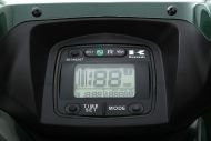brute force 650 4x4i 2014. Black Bedroom Furniture Sets. Home Design Ideas