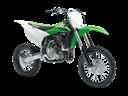 KX85 I